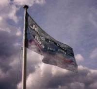flag_sm