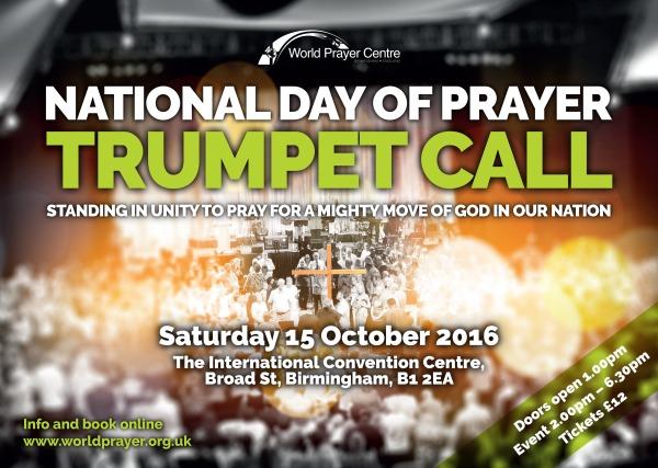 trumpet-call-small-jpg-2016
